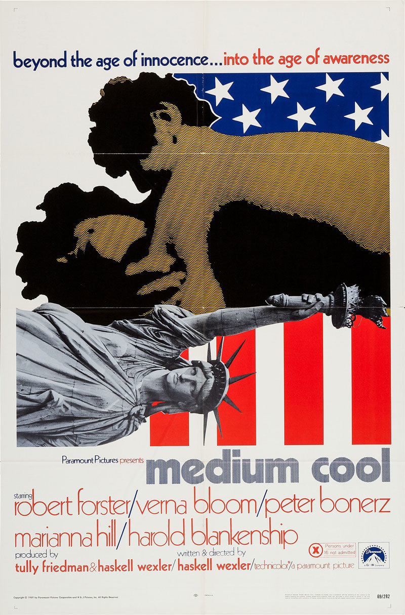 the best of movie poster of the day part 13 on notebook mubi