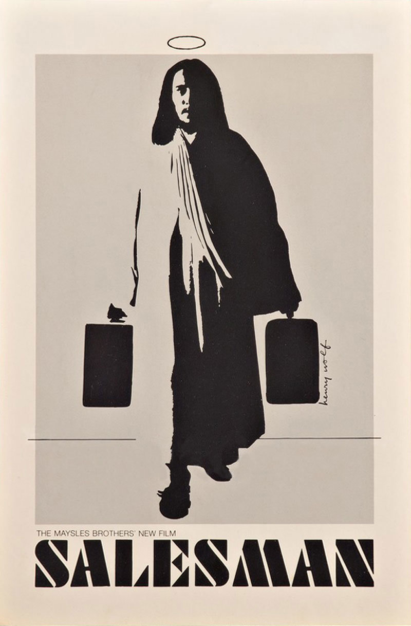 Movie poster of the week the posters of the maysles - Grey gardens documentary watch online free ...