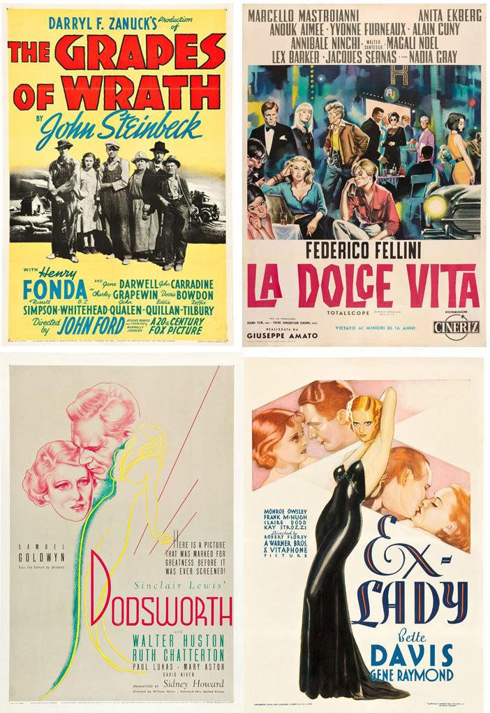 movie poster of the week the bride of frankenstein on notebook mubi. Black Bedroom Furniture Sets. Home Design Ideas
