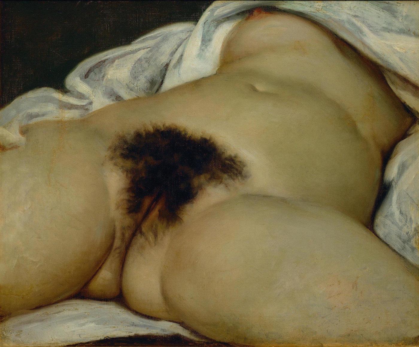Anais Reboux Nude catherine breillat's metacinema on notebook | mubi