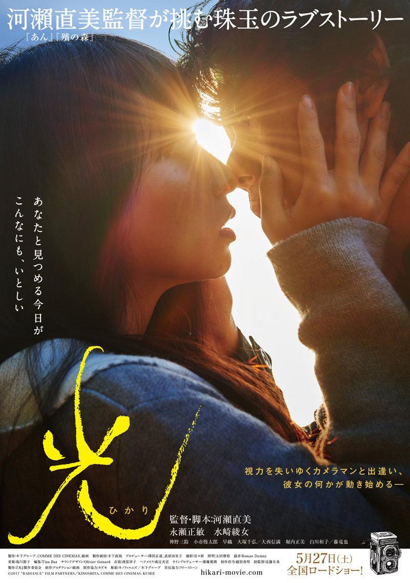 Radiance Film