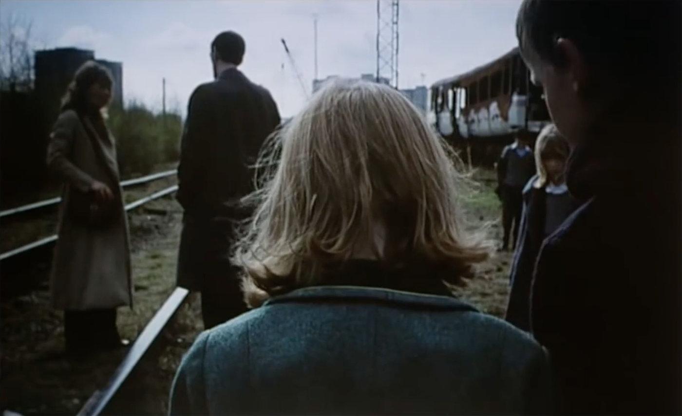 Resultado de imagen para Gasman (1998)