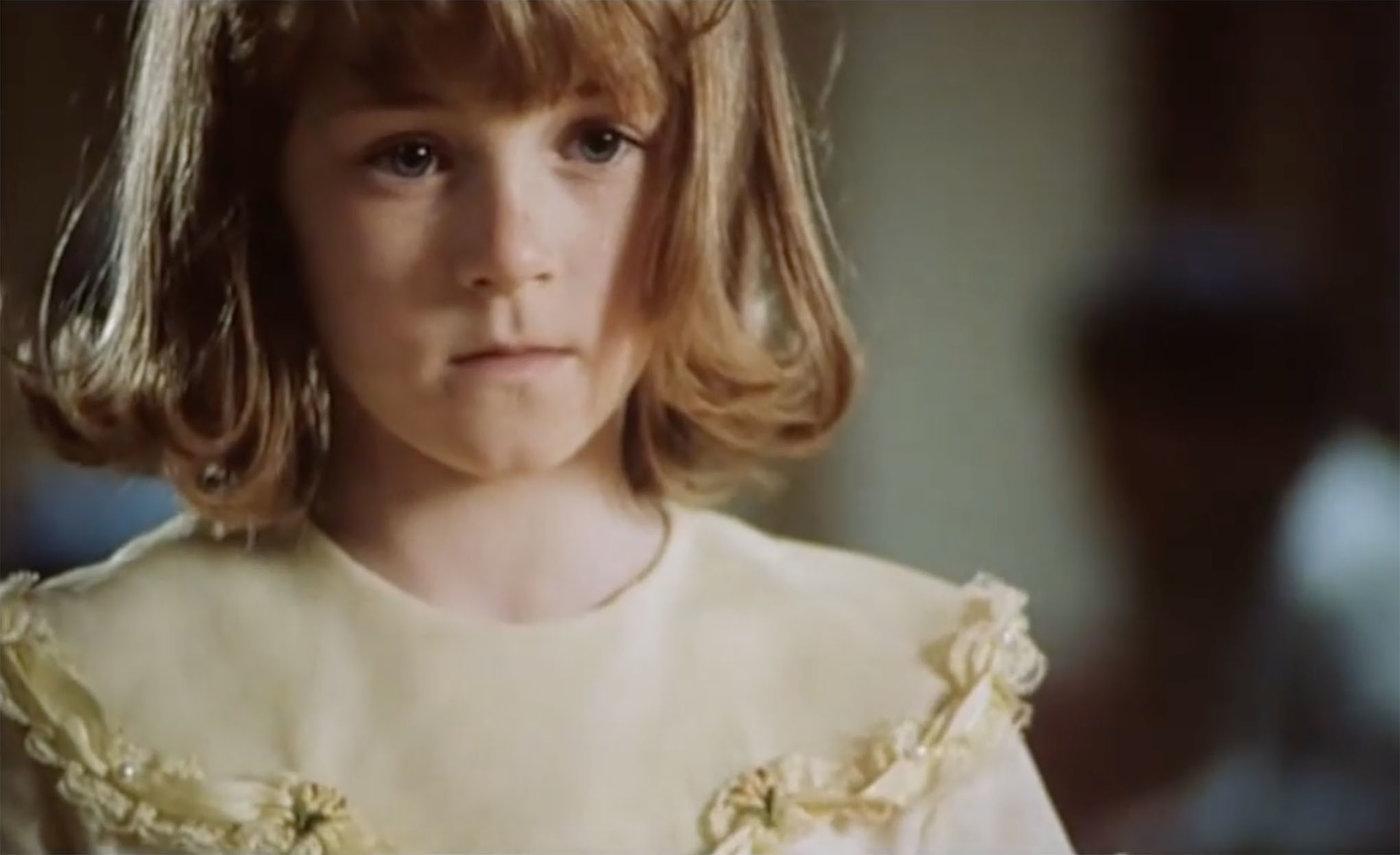 "Foreplays #2: Lynne Ramsay's ""Gasman"" on Notebook | MUBI"