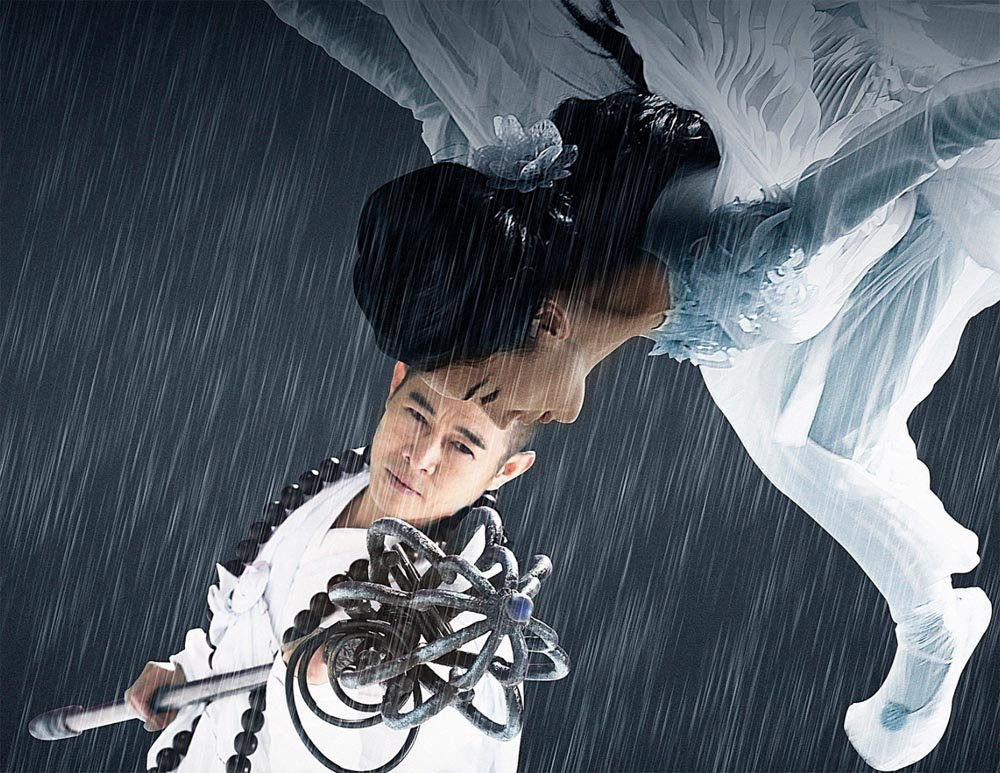 the sorcerer and the white snake 2 full movie download