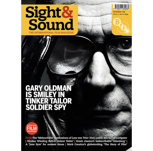 tinker tailor soldier spy essay The interiors of this latest adaptation of john le carré's 1973-set novel look and feel like just like the those of the bbc's recent drama series, the hour, set in.