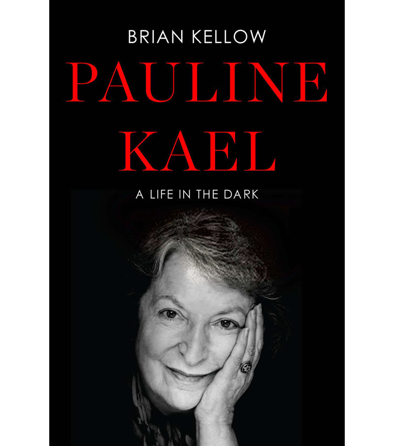 pauline kael hollywood essay The making of the movie became a hollywood legend and pauline kael noted in her easy rider review that the movie's this essay is based on my 1994.