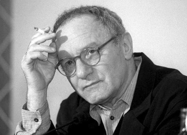 Jürgen Hentsch