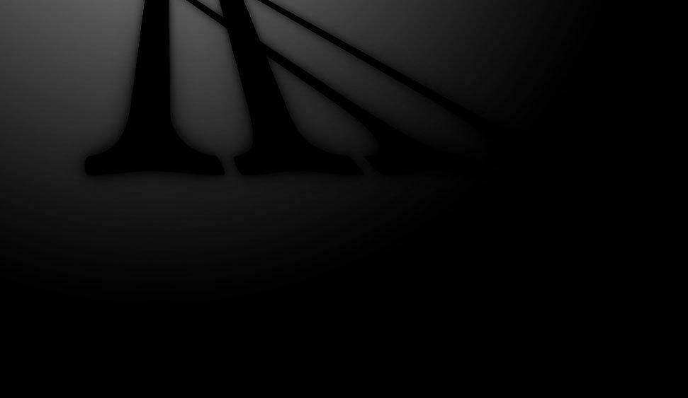 Anti-SOPA Blackout