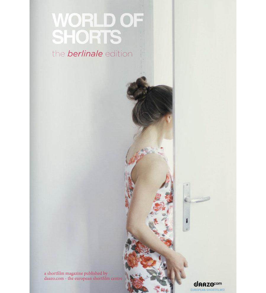 World of Shorts