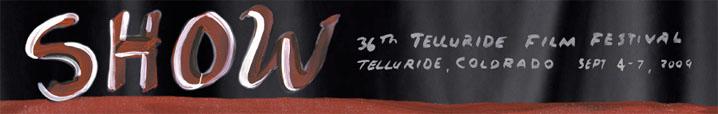 Telluride 09
