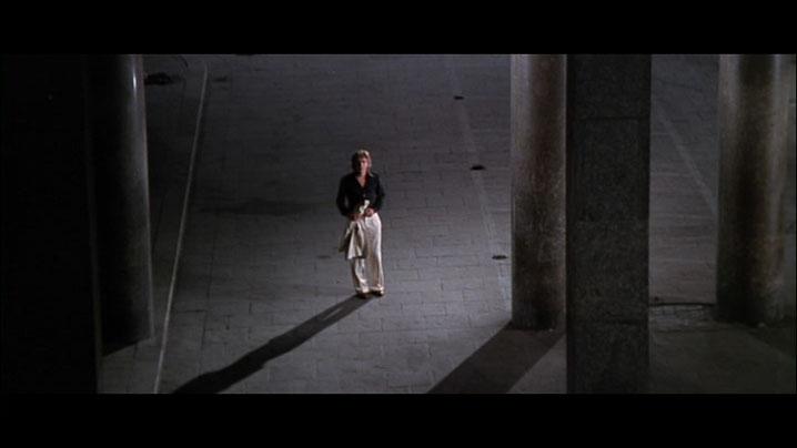 Goblin - Giorgio Gaslini Profondo Rosso