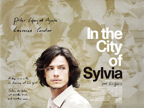 Image result for some photos in the city of sylvia images