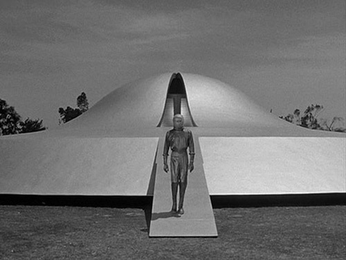 Manny farbers best films of 1951 7 the day the earth stood greetings people of earth i mean manny farber fans over at my blog some came running ive been looking at farbers picks and positions on his best m4hsunfo Choice Image