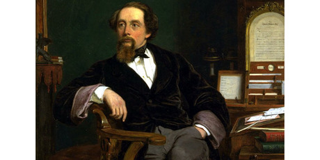 dickens writes oliver twist essay Oliver twist: plot and characters in dickens' social novel  dickens writes, 'the  jew grinned, and, making a low obeisance to oliver, took him by the hand, and.