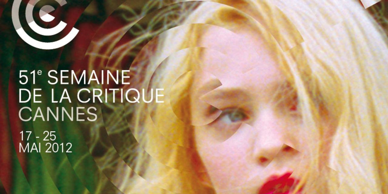 Cannes 2012. Critics' Week Lineup on Notebook | MUBI
