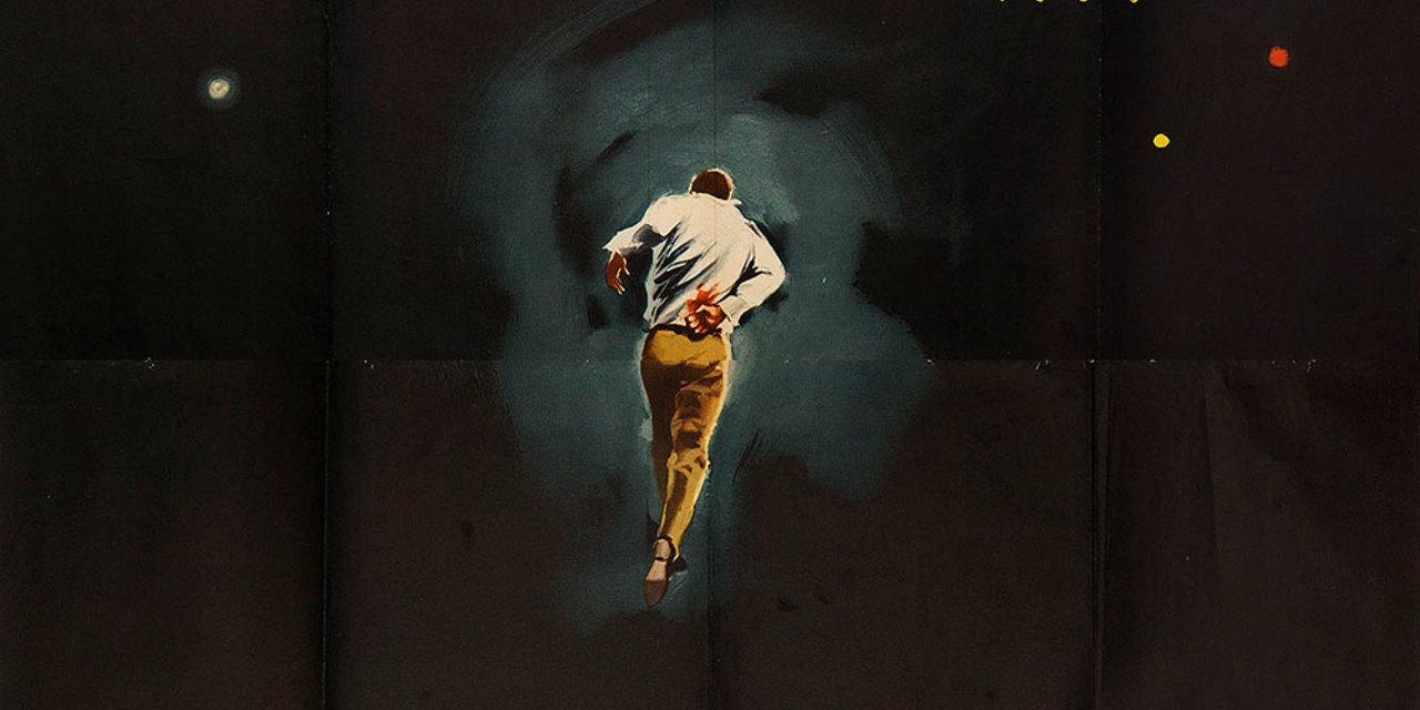 The Best Of Movie Poster Day Part 9 On Notebook Mubi Respiro Skinner