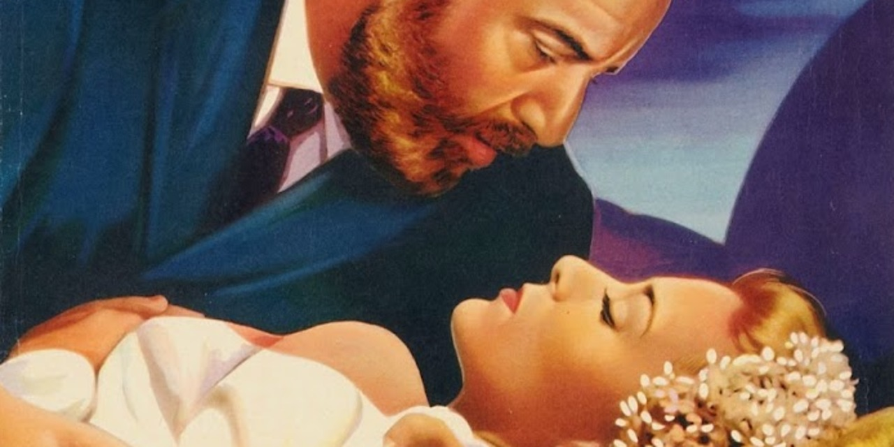 """Meaning and Madness: Close-Up on Luis Buñuel's """"Viridiana"""